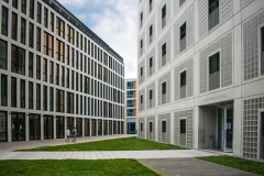Bibliothek-Stuttgart