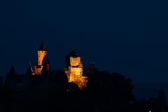Braunfels-bei-Nacht